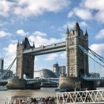 אתרים מעניינים בלונדון