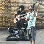 מוזיקה והופעות בלונדון