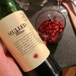 Mulled Wine: המשקה החם של תקופת החורף בלונדון